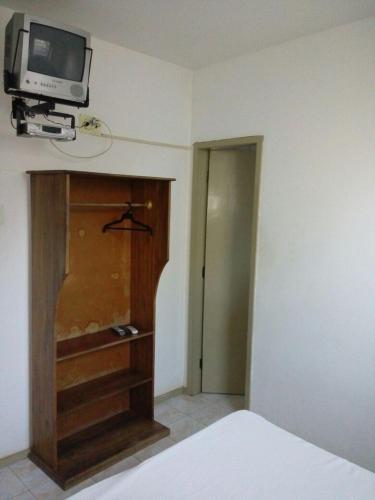 Foto de Hotel Pancada Grande