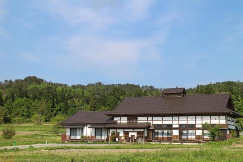 Shiguretei