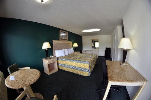 Empire Inn & Suites Absecon/Atlantic City Main image 2