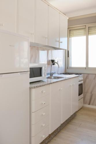 Apartamentos Atlántida 76