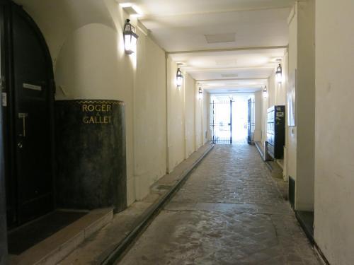 Atypique Grands Boulevards photo 17