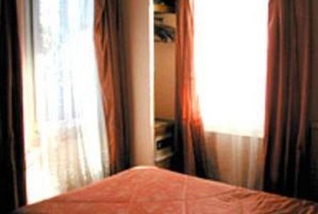 Hôtel de la Terrasse photo 5