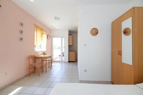 Fotos de quarto de Apartments Antea