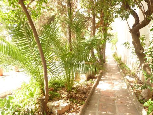Casa Vilaró Park Guell photo 49