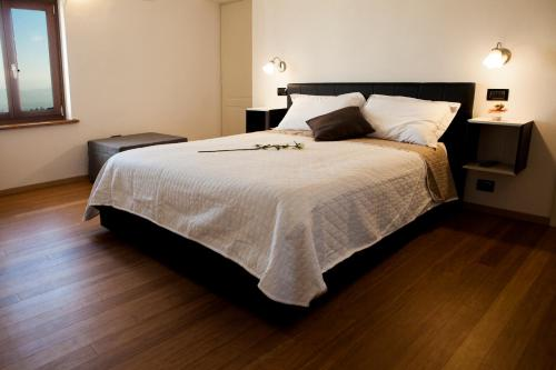 B&B A CA' MIA - Accommodation - Govone