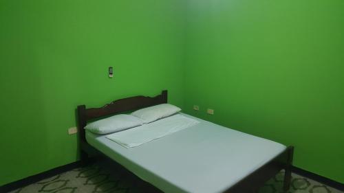 HotelLa Tribu Hostal