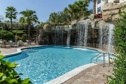 Hyatt Regency Orlando photo 6