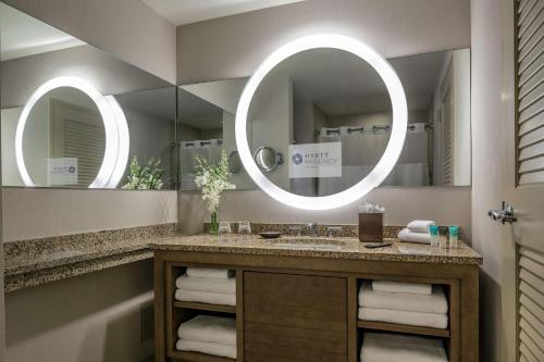 Hyatt Regency Orlando photo 13