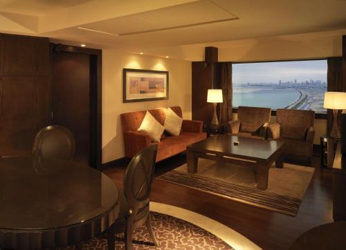 Hyatt Regency Dubai - Corniche photo 34