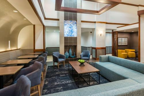Hyatt Place Atlanta Duluth Johns Creek