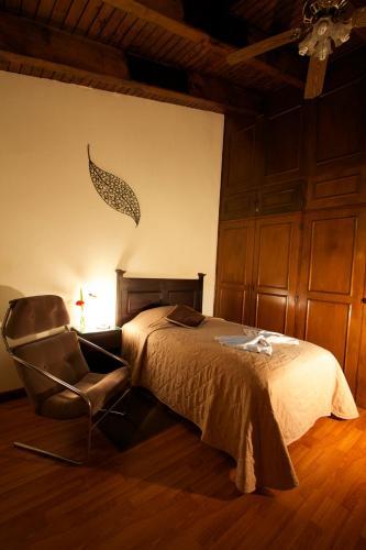. Comfort Hostel