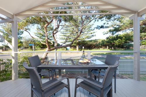 Фото отеля Werri Beach Holiday Park