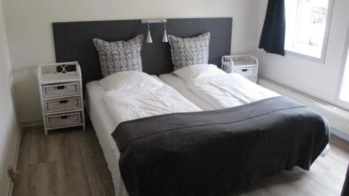 Motel Nordsøen, Hotel in Hirtshals bei Skagen