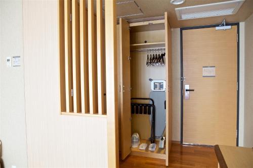 Hotel Niwa Tokyo photo 89