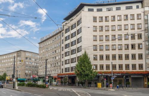 The Frankfurt - image 2