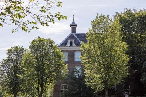 Wittenberg photo 24