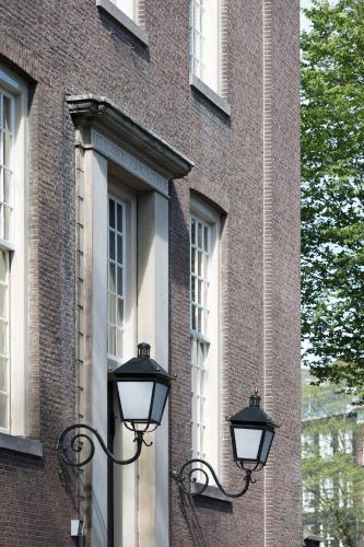 Wittenberg photo 56