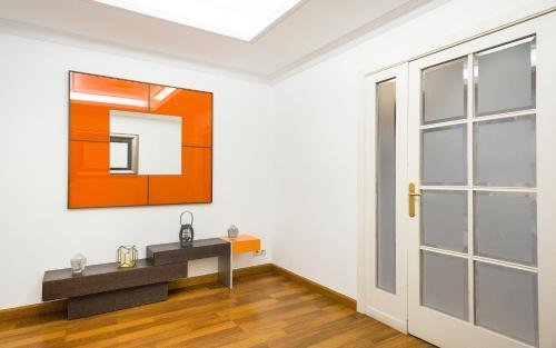 Apartamentos-Paal Barcelona Ronda photo 10