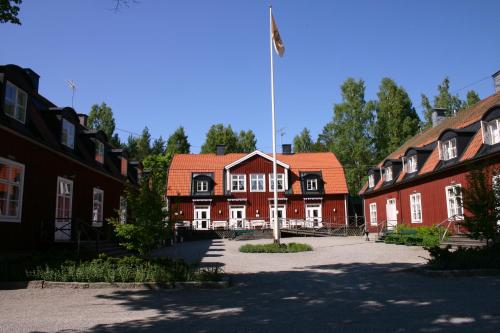 __{offers.Best_flights}__ Sätra Brunn Hälsobrunn