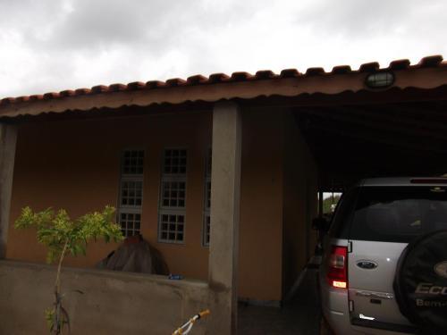 Foto de Chácara em Porangaba