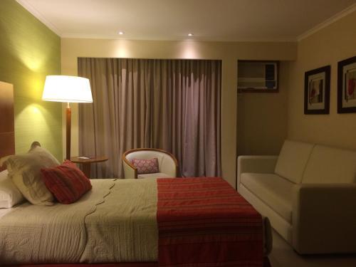 . Condado Hotel Casino Paso de la Patria