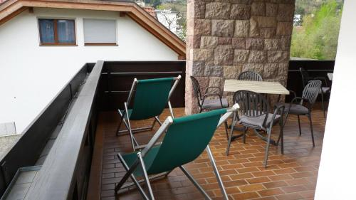 Haus Christl - Accommodation - Lana