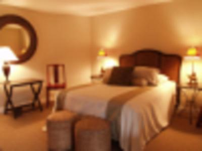 The National Hotel - Bed And Breakfast - Frenchtown, NJ 08825