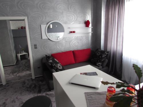 Hotel 108 photo 44