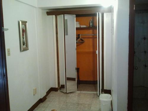Fortuna Carambolas Apartment - West End