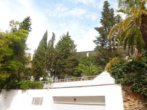Casa Vilaró Park Guell photo 55