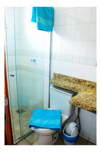 Photo - Flats Bueno em Goiânia