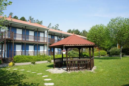 . Schwedenhaus Wismar