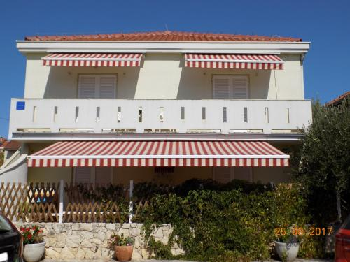 . Apartments Casa Nostra