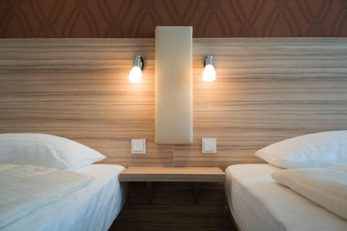 Фото отеля Star Inn Hotel Linz Promenadengalerien, by Comfort