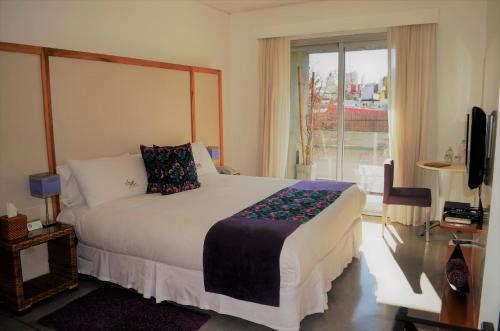 Mine Hotel photo 57