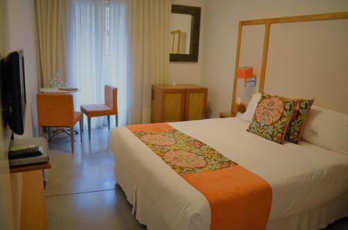 Mine Hotel photo 60