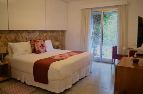 Mine Hotel photo 62