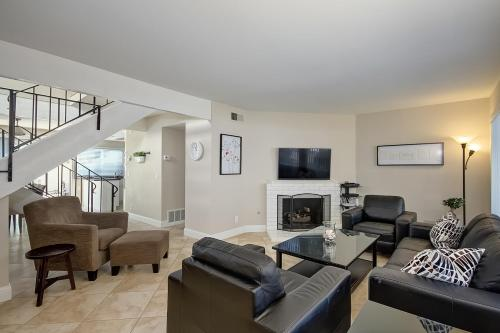 Shore Thing Dana Point! Vacation Rental