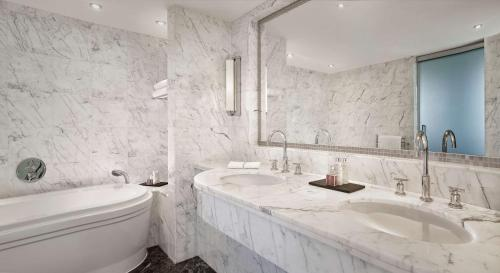 The Westbury Mayfair, a Luxury Collection Hotel, London photo 64