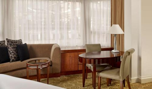 The Park Tower Knightsbridge, a Luxury Collection Hotel photo 105