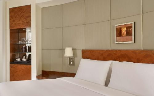 The Park Tower Knightsbridge, a Luxury Collection Hotel photo 106