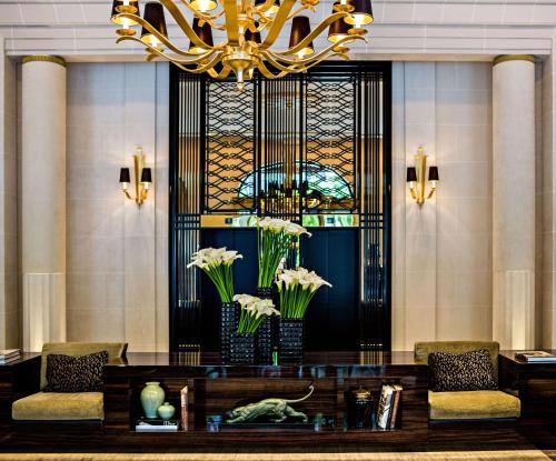 Prince de Galles, a Luxury Collection hotel, Paris photo 60