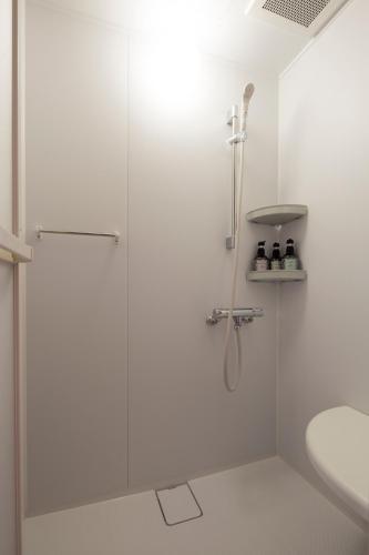 Hotel Asahi Grandeur Fuchu room photos