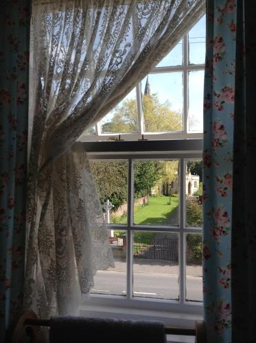Photo - Church View B&B & Holiday Cottages