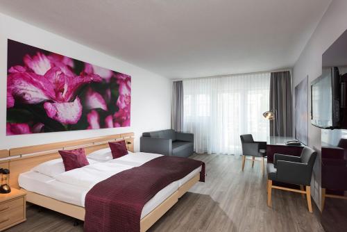 Mark Apart Hotel photo 28