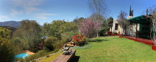 . Fynbos Garden Suite