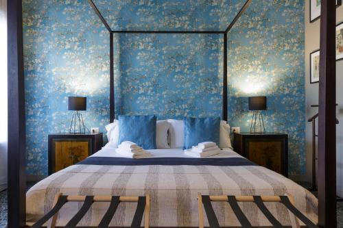 HotelBudget Rooms Cagliari