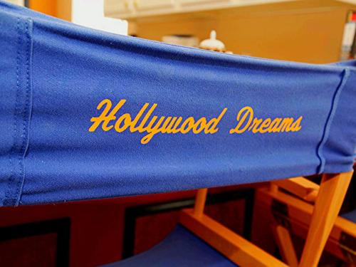 Hollywood Dreams - Kissimmee, FL 34747