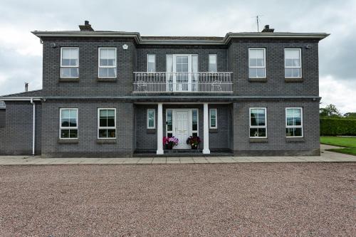 Glendaloch B&B, County Antrim