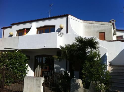 Hotels Near Ristorante Marinara Eraclea Mare Best Hotel